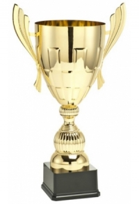 Pokal Fiesta Gold ab CHF 46.00