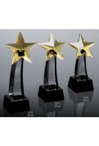 Award Stella ab CHF 73.00