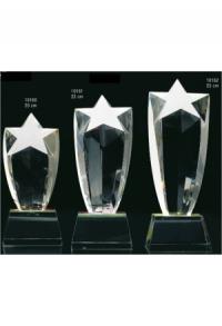 Award Cristalino ab CHF 152.00