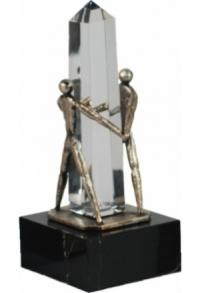 Award Luxury CHF 196.00