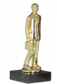 Award Business CHF 197.00