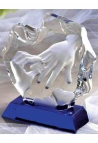 Award Amore CHF 96.00