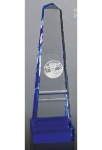 Trophäe Badminton ab CHF 82.00