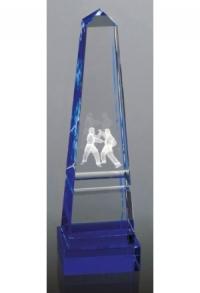 Trophäe Judo / Karate ab CHF 57.00