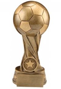 Pokal Fussball ab CHF 27.00