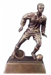 Pokal Fussball Spieler II ab CHF 17.00
