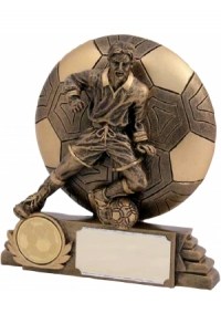 Pokal Fussball Spieler III ab CHF 14.00