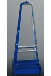 Award Blue ab CHF 67.00