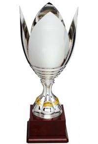 Pokal Palma ab CHF 106.00