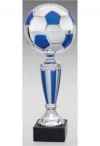 Pokal Ciampa Silver ab CHF 17.00