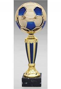 Pokal Ciampa Gold ab CHF 17.00