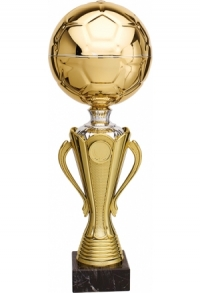 Pokal Lantana Gold ab CHF 22.00