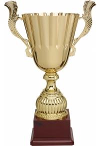 Pokal Astro Gold ab CHF 38.00