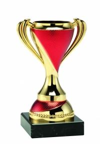 Pokal Cora Rosso ab CHF 13.00