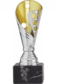Pokal Buco Argento ab CHF 14.00