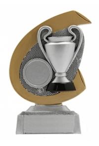 Pokal-Trophäen ab CHF 13.00