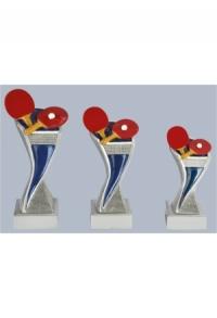 Pokal Tischtennis ab CHF 19.00