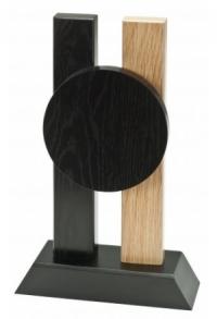 Award Legno ab CHF 32.00 (SOLANGE VORRAT)
