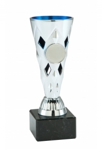 Pokal Luce II ab CHF 14.00