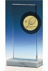 Trophäe Tennis ab CHF 48.00