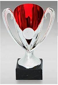 Pokal Cuore Rosso ab CHF 12.00