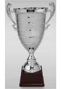 Pokal Onda Silver ab CHF 109.00
