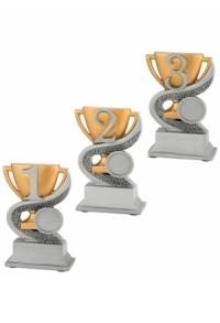 Pokal Numero II CHF 13.00