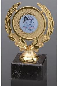 Pokal Oro CHF 12.00